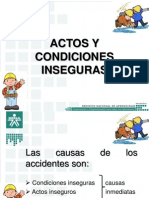 actosycondicionesinseguras.ppt
