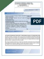 F004-P006 GFPI GUÍA15 UML