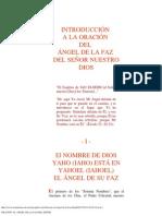 ORACI�N AL �NGEL DE LA FAZ DEL SE�OR.pdf