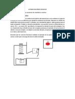 actividad neumatica  corhuila respuestas.docx