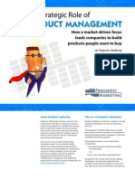 strategic_role_product_management.pdf