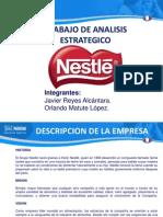 trabajogrupon9-nestl-110225214702-phpapp02