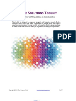 THRIVE_SOLUTIONS_TOOLKIT.pdf