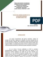 diapositiva tesis