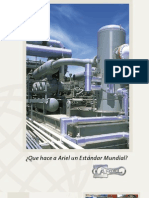 Ariel Brochure