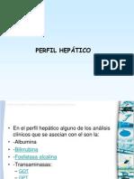 hepatico.ppt