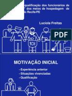 271107 Luciola Freitas