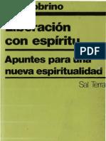 103051634-Sobrino-Jon-Liberacion-con-Espiritu.pdf