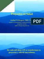 clase-1-proyectos-en-salud-1223514014474785-9
