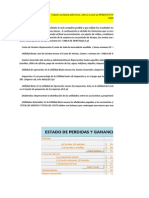 Producto Final -Excel[1]