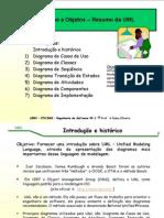 55141006-UML-Resumo