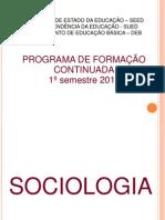 Slides Oficina 1 Sociologia