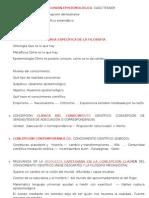 GUÍA DE ESTUDIOS PROBLEMAS EPISTEMOLÓGICOS DE LA SOCIOLOGÍA 2013