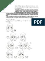 Manga y Dragon Ball