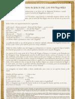 940 Nn (1840) Memorandum acerca de los patagones.pdf