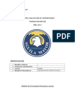 Definitivo evaluacion kinder.doc