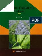 35277374 Japanese Nature Farming