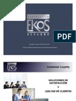 Customer Loyalty (1)