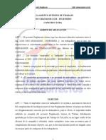 REGLAMENTO ROSERO GUTIERREZ.doc