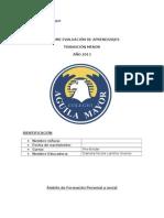 definitivo evaluacion transicion menor.doc