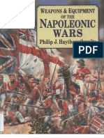 14597569-Weapons-Equipment-of-the-Napoleonic-Wars.pdf