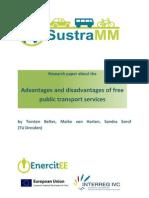 SustraMM_Free_public_transport.pdf