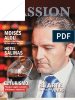 LTPfebrero2013