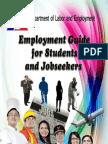 Employment Guide.pdf