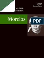 3 Morelos