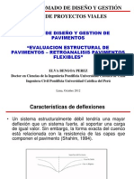 008 Evaluación Estructural Parte 2