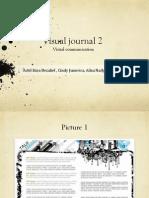 visual-journal-2