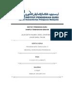 Bengkel (BIG Sem 6)-IPGKTI RBT 2/2010
