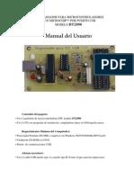 Manual Del Usuario SL