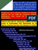 Tube Rcul So Sis en Venezuela 11