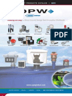 OPW AST Catalog.sflb