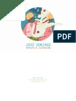 Dossier Ilustracion 2012 Infantil Es-Eng Ok 100dpi