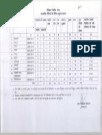 Medical Report 29 June2013