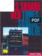 __Times_Square_Red__Times_Square_Blue.pdf
