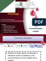 citometria_hematica_completa