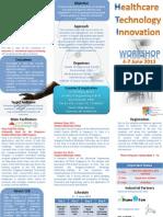 HTI Workshop Poster