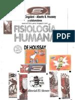 Fisiologia Houssay.pdf