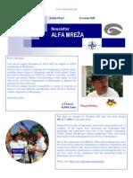 An Newsletter 1