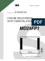 MD24FP1SVM
