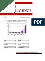 [Political and Economic Risk Consultancy, Ltd.- PE(Bookos.org)