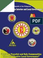 Dilg Primer