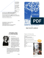 Handbook-V 1 2