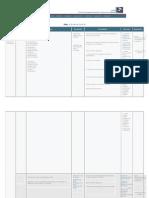 Plan de Curso - Fonética e Fonología - Universidad de Los Andes