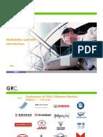 GRC_GSA_Shiftability and GSA introduction.pdf