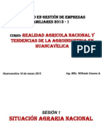 SESION 1 Diplomado en Gestión de Empresas Familiares 2013 - (2)