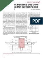 36V Dual 1.4A Monolithic Step-Down.pdf